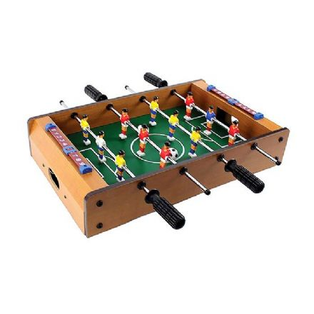Table Top Football Game